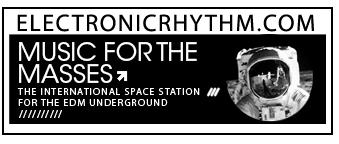 Electronic Rhythm