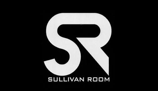 Sullivan Room