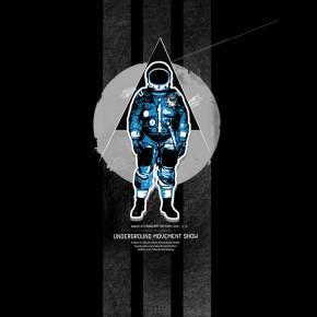 Electronic Rhythm's Intake - Show 1