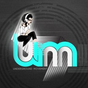 Electronic Rhythm's Intake - Show 3